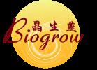 晶生燕 Biogrow Resources Sdn Bhd – 纯正马来西亚燕窝 Quality Malaysian Bird's Nest